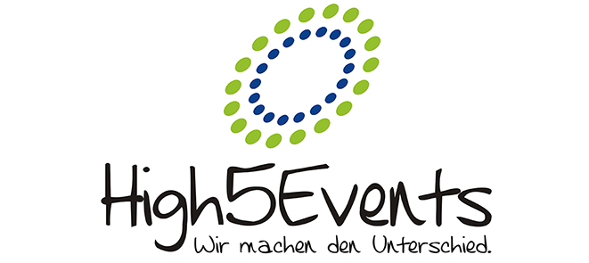 High5Events
